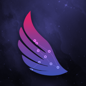 Cygnus Substratum for Samsung