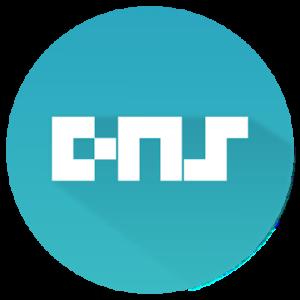 DNS Changer (no root 3G4G5GWiFi)