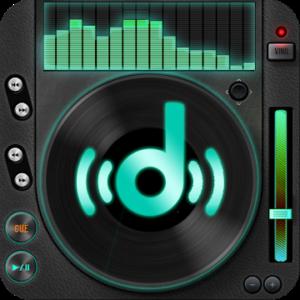 Dub Radio - Free Internet Music, News & Sports