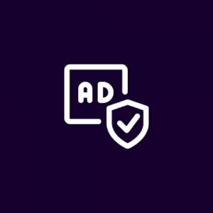 Games AdBlock