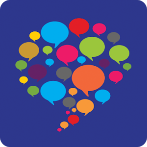 HelloTalk — Chat, Speak & Learn Foreign Languages