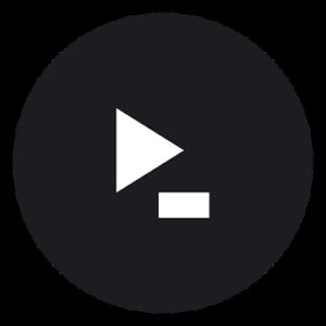 IDAGIO - Classical Music Streaming