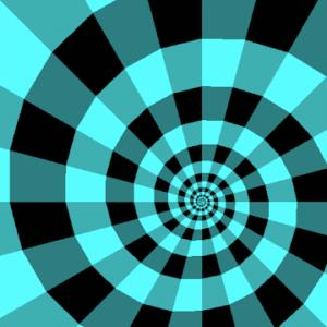 Infinite Zoom Live Wallpaper
