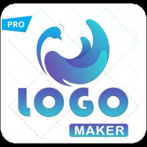 Logo Maker Pro - Free Graphic Design & 3D Logos