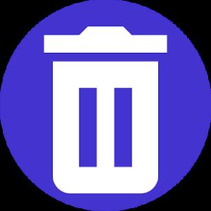 Multi App Uninstaller