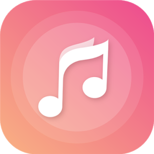 Music OS 13 Best Music player