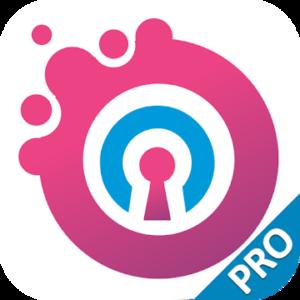 Ozity VPN Pro