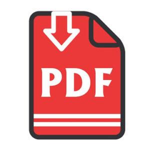 PDF Maker - DOC, Excel, Image to PDF