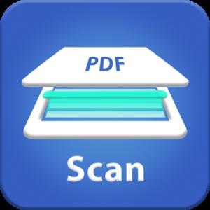 PDF Scanner 2020