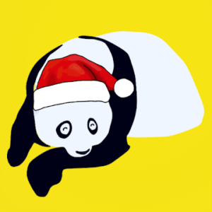 Panda Photo Editor