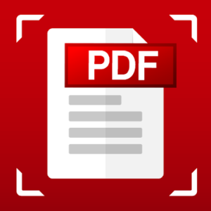 Scanfy - Scan to PDF file - Document Scanner