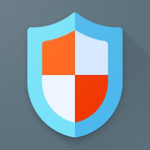 Secure VPN Proxy - Hopper VPN Hotspot