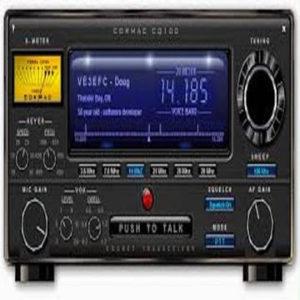 Shortwave Radio Pro Premium