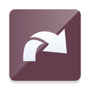 Simple Shortcuts - Create Shortcuts
