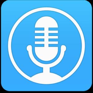 Sound Recorder - Audio Record