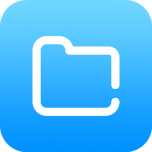 Super Explorer - File Manager (Unzip Archive)