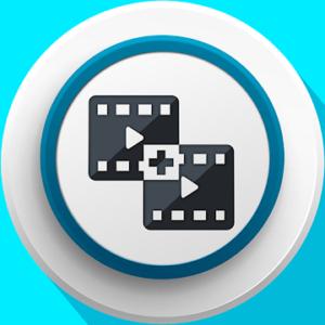 Video Merge Easy Video Merger & Video Joiner