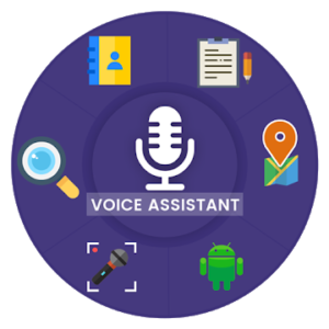 Voice Assistant Your Personal Guide