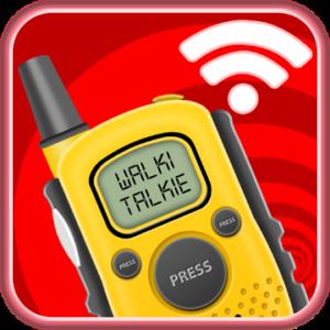 Wifi Walkie Talkie 2020