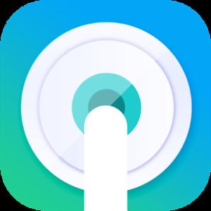 Assistive Touch,Screenshot(quick),Screen Recorder