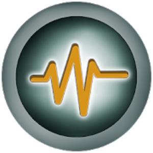 Audio Elements