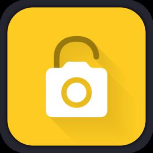 Cameraless - Camera Blocker