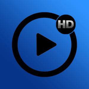 Cinema Movies - Watch Movie HD & Tv