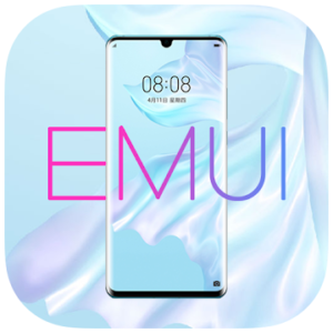 Cool EM Launcher - EMUI launcher for all 2020