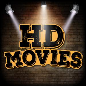 Cyrose Movies