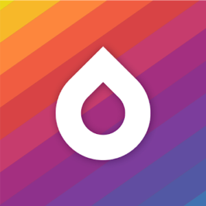 Drops Language learning - learn Spanish and more!
