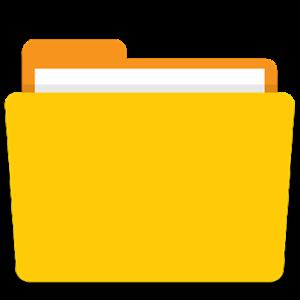 ES File Manager ES File Explorer