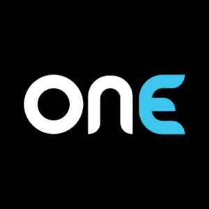 Edge Screen S10 (One UI)