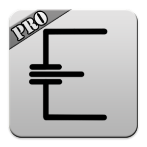 Engelsiz Pro DNS Changer