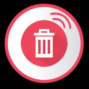 Eradoo Delete data from lost phone