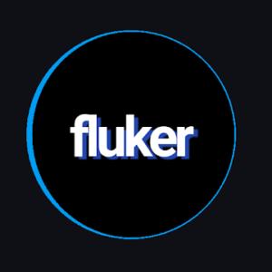 Fluker - The Everything Tracker