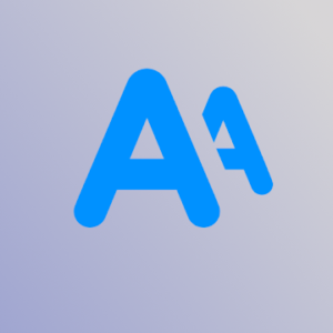 Font Resize - Change Font Size