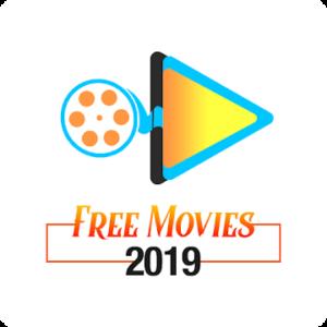Free Full Movies 2020 - Watch HD Movies Free