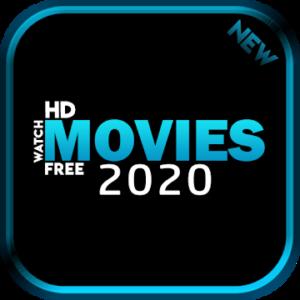 Free Movies 2020 - Watch New Movies HD