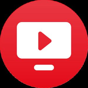JioTV – LIVE Cricket, TV, Movies