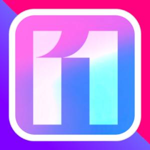 MIUI 11 Icon Pack - Pro