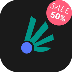 Mador - Icon Pack