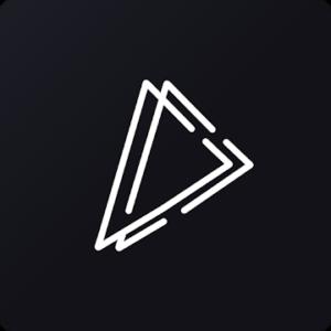 Muviz Edge - Music Visualizer, Edge Music Lighting