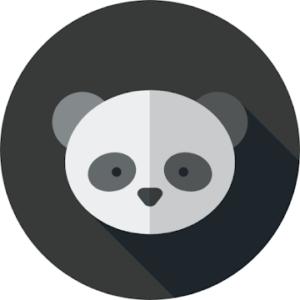 Panda File Manager