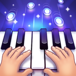 Piano - Play & Learn Free songs