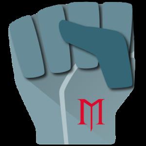 PowerGrasp file manager
