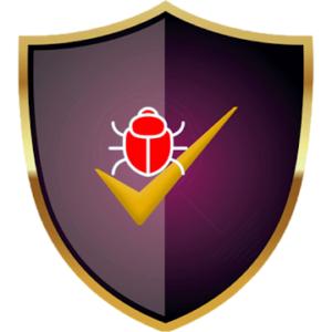 Smart Security - Antivirus Scan & Cleaner App