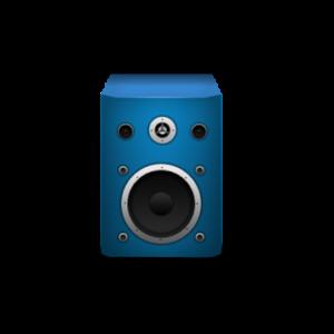 Super Loud Volume Booster 2020 Amplifier