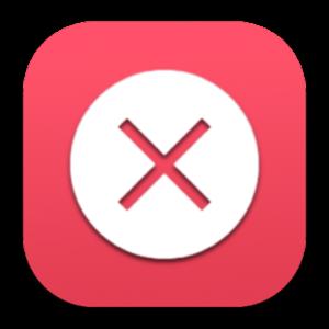 Tafayor Task Killer Force stop running apps