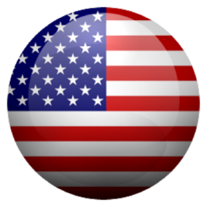 USA VPN - Free VPN Proxy Unblock Sites