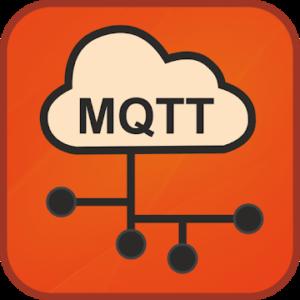 Virtuino MQTT